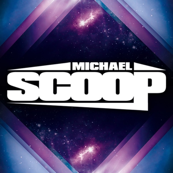 Michael Scoop's Progressive & Big Room House Podcast