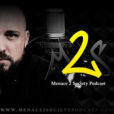 Menace 2 Society Podcast