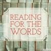 Reading for the Words artwork