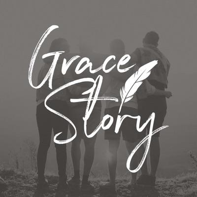 GraceStory Podcast