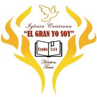 "Iglesia Cristiana  ""El Gran Yo Soy"""