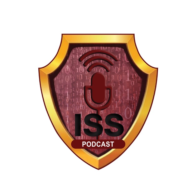 Information Security Podcast