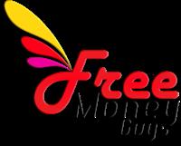 Best of Free Money Radio podcast