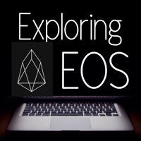 Exploring EOS |Blockchain, Cryptocurrency, Decentralization, Crypto podcast