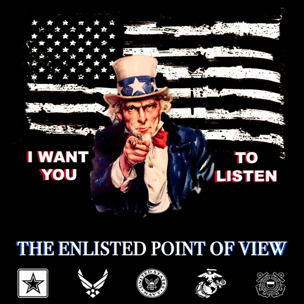Enlisted Point of View