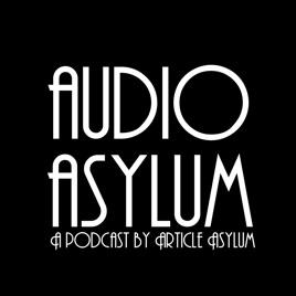 Audio Asylum on Apple Podcasts