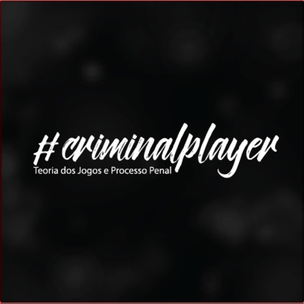 Criminal Player