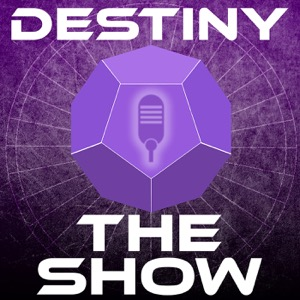 Destiny The Show | DTS