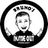 Bruno's Inside Out Podcast artwork
