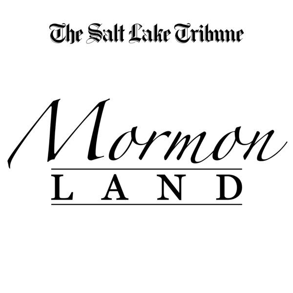 Mormon Land