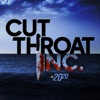 Cutthroat Inc. artwork