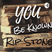 You Be Known podcast