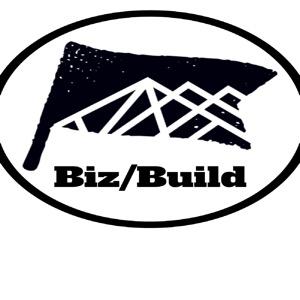 Biz/Build by Diamondback
