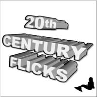 20th Century Flicks podcast