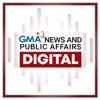 GMA News and Public Affairs Digital