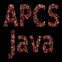 APCS Java podcast