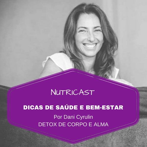 NutriCast