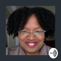Career Makeover Academy podcast