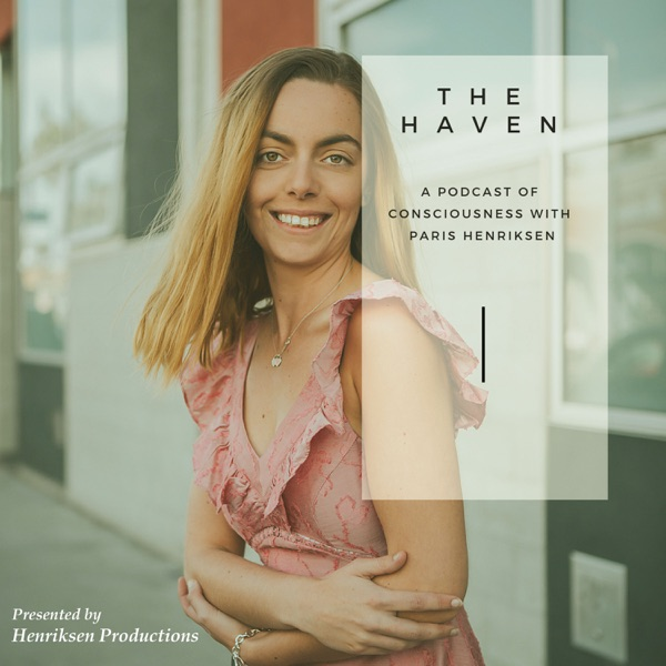 The Haven Podcast