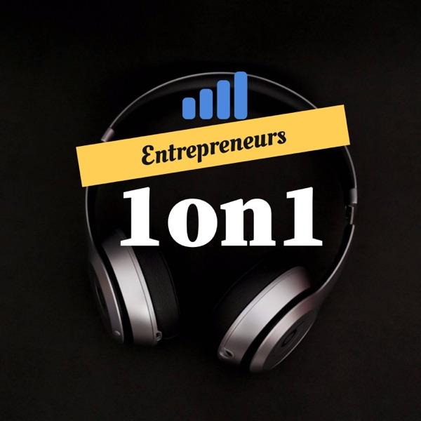 Entrepreneurs 1on1