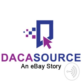 Dacasource An Ebay Reselling Journey Ebay Business Startup 10 When Sales Slow Down On Apple Podcasts