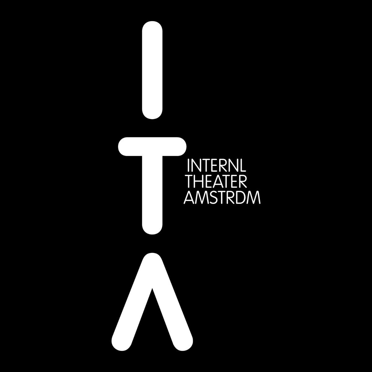Internationaal Theater Amsterdam