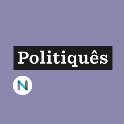 Politiquês:Nexo Jornal