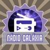 Rádio Galáxia Podcast!