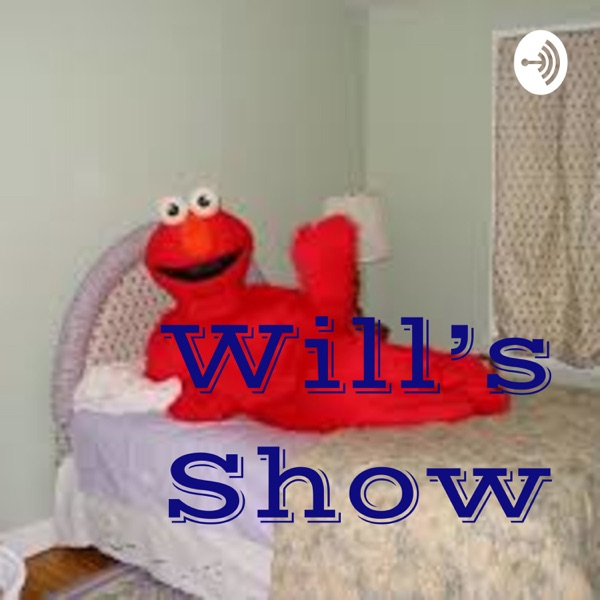 Will's Show