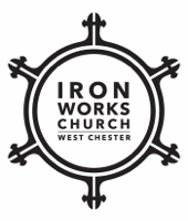 Iron Works Church | West Chester podcast