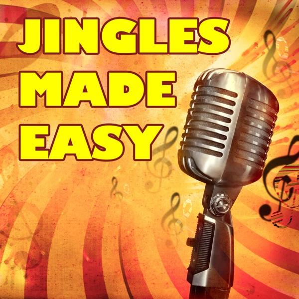 Jingles Made Easy