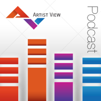 Artist View Podcast podcast