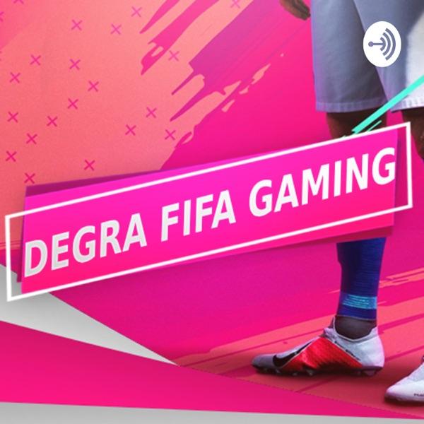 DeGra FIFA Gaming
