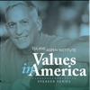 Values In America