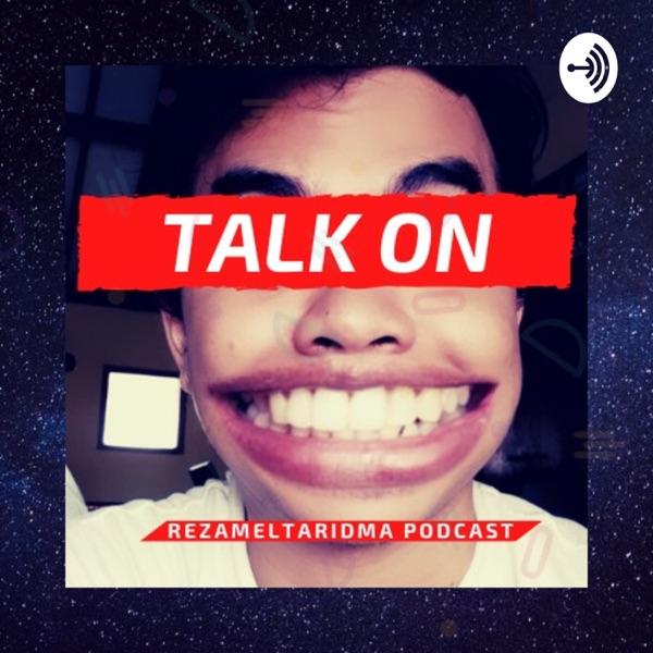 Talk On