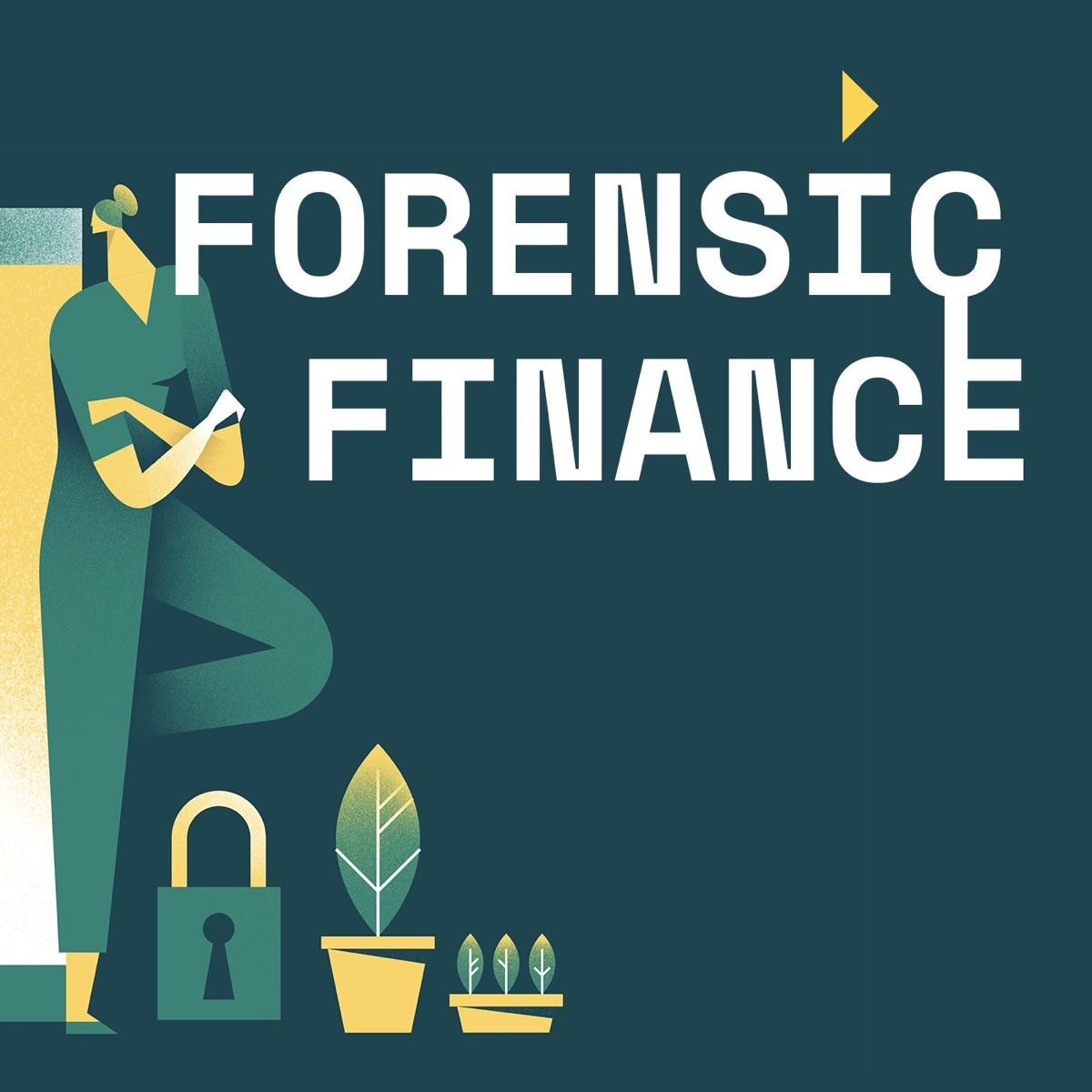 Forensic Finance