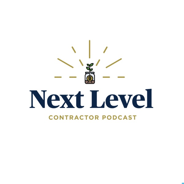Next Level – Contractor Podcast