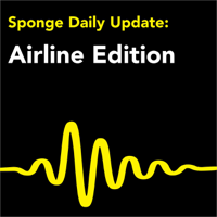 Airline podcast