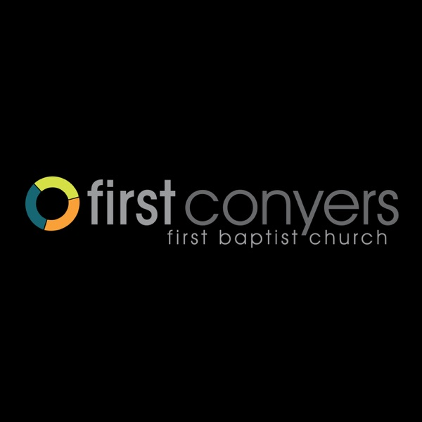 First Baptist Conyers