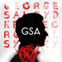 GSA podcast