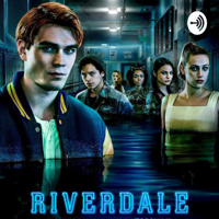 Riverdale Tea podcast