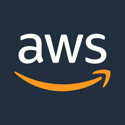 AWS Podcast:Amazon Web Services