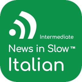 Italian Podcast on Apple Podcasts