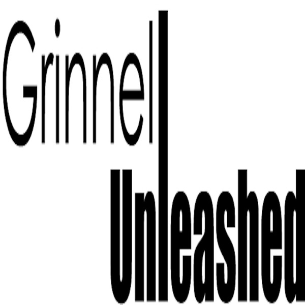 Grinnell UNLEASHED