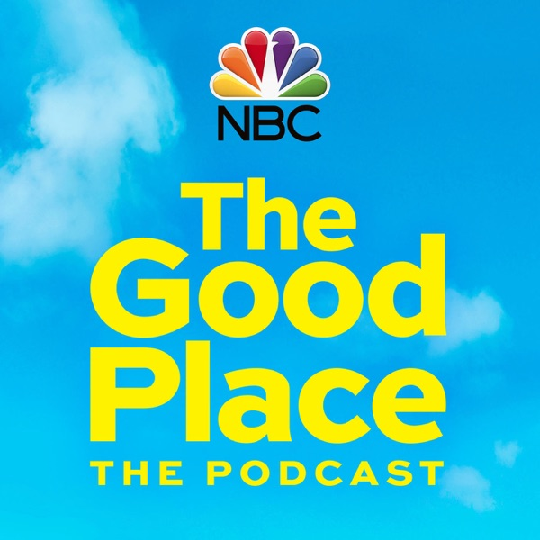 Top podcasts in TV & Film   Podbay