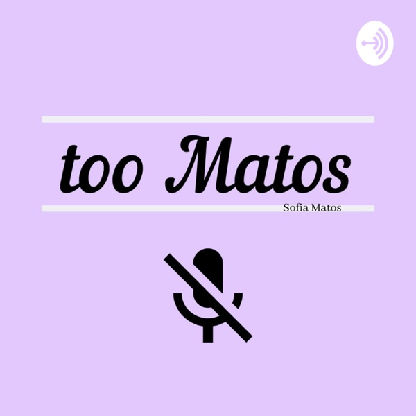 too Matos