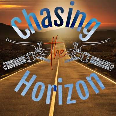 Chasing the Horizon - Motorcycles and the Motorcycle Industry In Depth