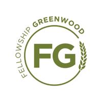 Fellowship Greenwood (Audio) podcast