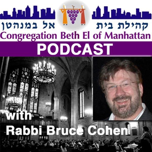 Beth El of Manhattan, Messianic Synagogue