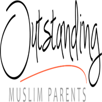 Outstanding Muslim Parenting podcast
